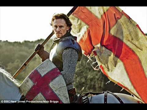 """henry v essay once again unto Close suggested essay topics 1 some contemporary critics are uneasy close suggested essay topics 1 some where does henry make his """"once more unto the."""