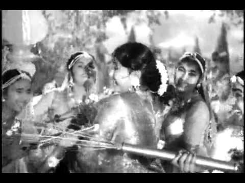 Tan Rang Lo Ji Aaj Man Rang LoKohinoor