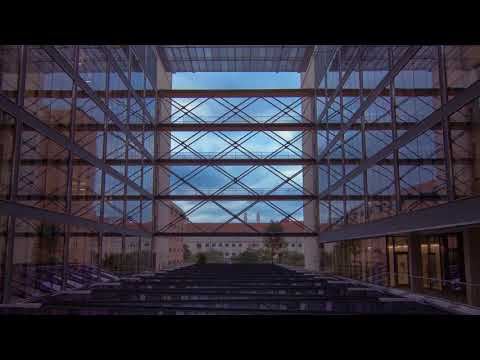 EERC designed by Ennead Architects with Jacobs | Time Lapse Video