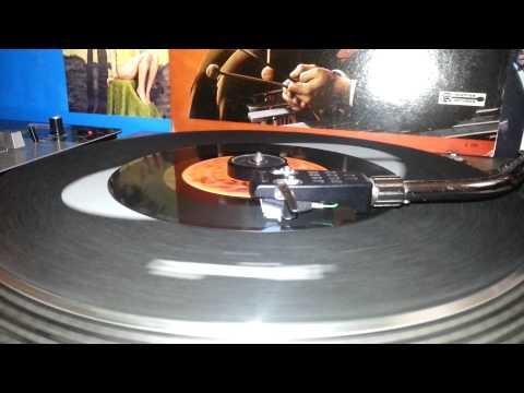 Joe Cuba Sextet-Arecibo-Descarga 45rpm