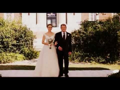 Bones Season 9 Episode 6 (The Wedding)
