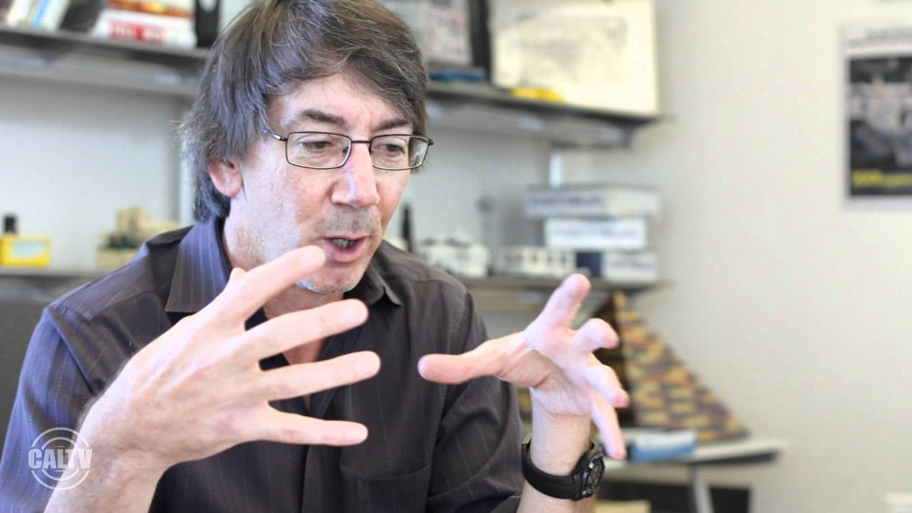 will wright biography