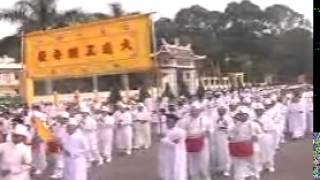 CO NHAC CAO DAI 2 NGUYEN KHA