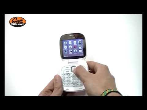 Review Alcatel One Touch 810