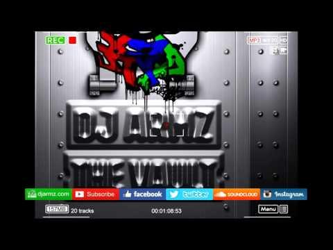 original-gangster-(detox-mix)---ice-cube-ft.-mc-ren,-ludacris,-dr-dre-&-snoop-dogg---2009