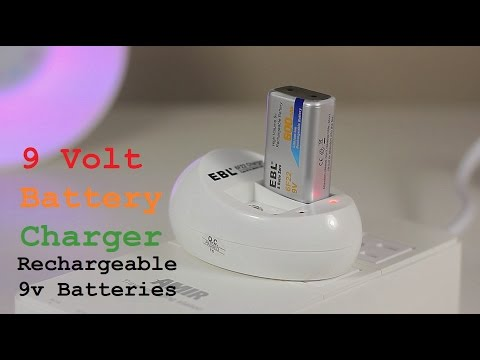9-volt-battery-charger-and-batteries-ebl