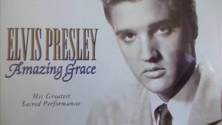 Best Gospel Songs by Elvis Presley
