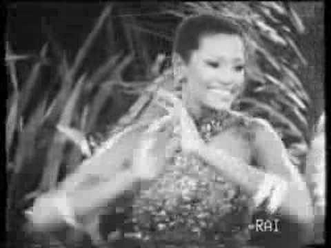 Амана Кукарена Видео