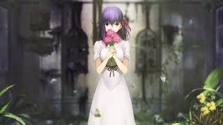 Fate/stay night Movie: Heaven's Feel OST - Beautiful & Emotional Anime Music