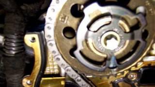 kit semplificato opel corsa OP75K  rumoroso su organi originali Opel