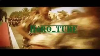 القوات الخاصة الجزائرية *×*  Algerian special forces