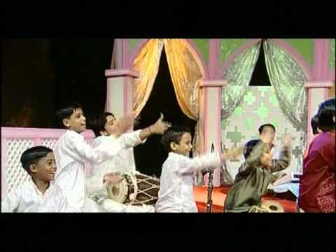 Arre Re Meri Punam Dillo- Sawal Jawab [Full Song] Miss Miss Call Karke- Qawwali Muqabla