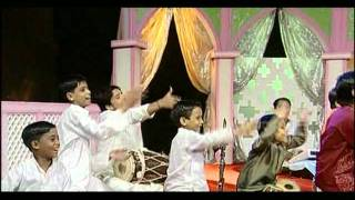 Arre Re Meri Punam Dillo- Sawal Jawab [Full Song] Miss Miss Call Karke- Qawwali Muqabla