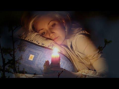 Разговор с Богом ( Автор Инна Разумовская )