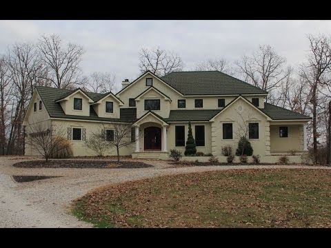 work from home st louis mo gorgeous 4 bedroom 5 bath home on 100 acres of pristine 9920
