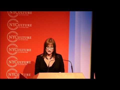 Tribute to Stephen Sondheim: NYC Handel Medallion Recipient