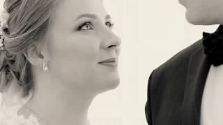 Ведущая Виктория Улановская Свадьба 30 09 2017