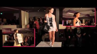 ♛WOMAN'S NIGHT LUXURY♛AUSTRIAN YOUNG FASHION DESIGNER CONTEST 2011♛