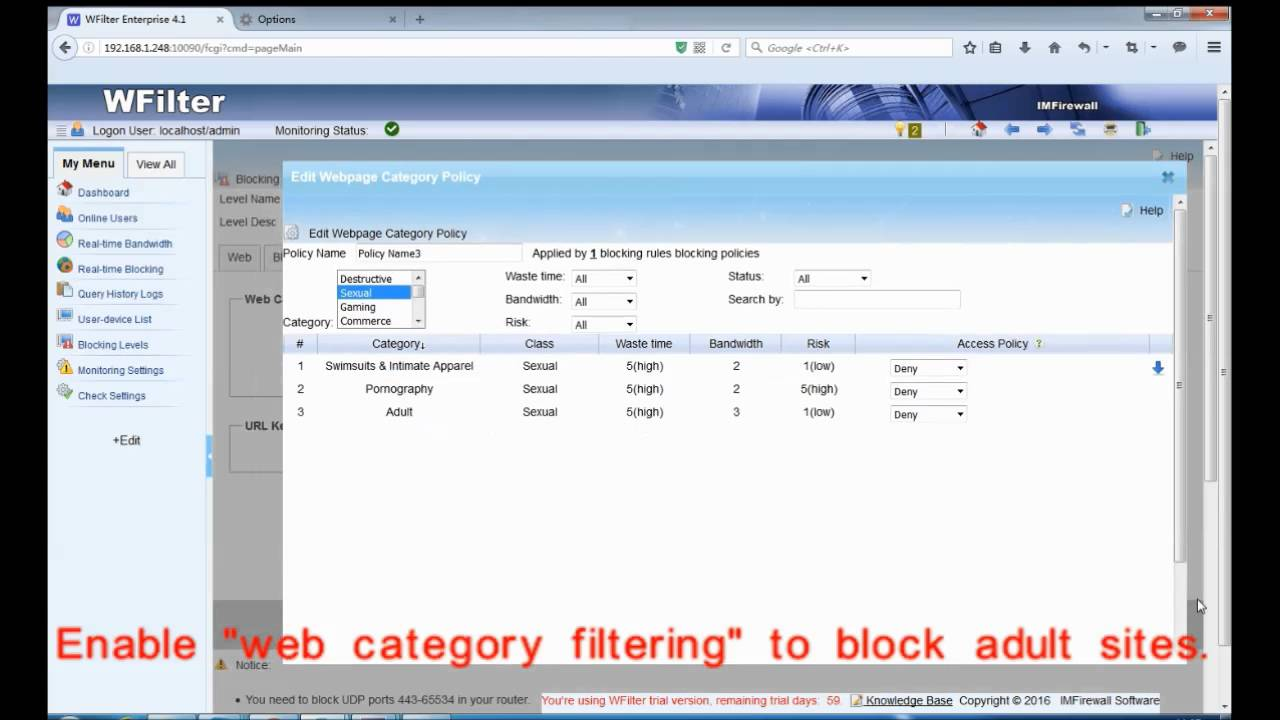 How To Block And Filter Websites In Network Using Software. Best Auto And Home Insurance. Lung Cancer And Metastasis Nh Auto Insurance. Illness Protection Insurance. Mass Auto Insurance Companies. Organization Of Nurse Leaders. Assisted Living San Antonio Pokemon Fusion 2. How To Get Data Analysis In Excel. Digital Graphics Incorporation