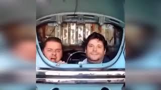 🔥 СМЕШНЫЕ ВИДЕО 2019 ФЕВРАЛЬ 🔥 Подборка новых лучших приколов и смешных видео 2019 # 25 😂   YouTu