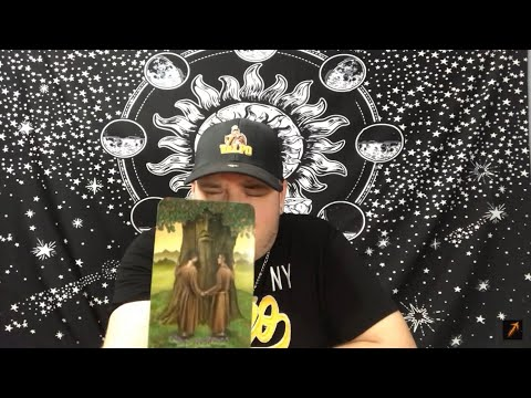 ALL SIGNS: ONE CARD FOR AUGUST 2020 from YouTube · Duration:  7 minutes 45 seconds