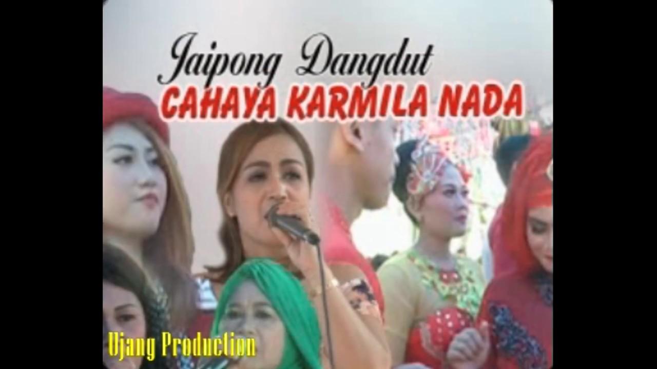 """Jaipong Dangdut Koplo """"Pengantin Baru"""" Terbaru - YouTube"""