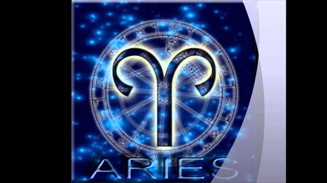 Tu espacio de luz caracter sticas del signo aries youtube - Primer signo del zodiaco ...