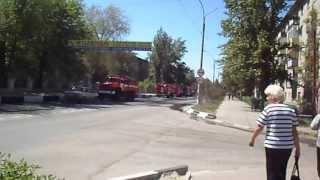 май 2013 авария на жд вокзале белая калитва