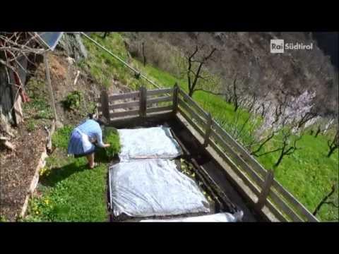 Land und leute kennenlernen spanisch Tagebuch vom Bauernhof: Fazit « filmNomadin