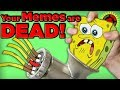 Download mp3 Film Theory: All Your Memes Are DEAD! (Article 13) for free