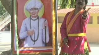 Jagama Amarjodi Gujarati Bhajan By Hemant Chauhan [Full Video Song] I Virpurni Jatra - Vol.2