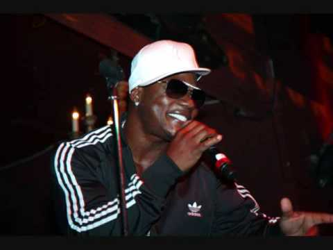 Sean Garrett feat. Lil Wayne - Girls On Girls (Full Song CDQ 2010!!)