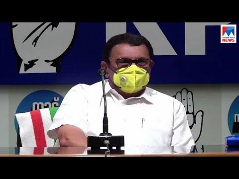 ചേരിതിരിഞ്ഞ് കോൺഗ്രസ്; നിലപാട് കടുപ്പിക്കാൻ എ ഗ്രൂപ്പ് | K Muraleedharan K Sudhakaran