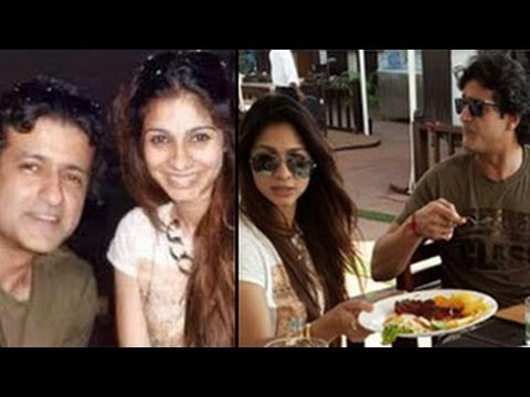 Bigg Boss 7 Tanisha And Armaan CAUGHT in GOA - UNSEEN Photos Travel Video