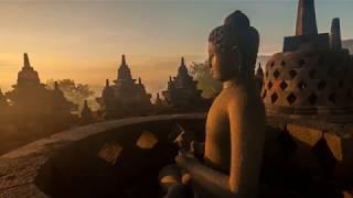 ร่วมทอดผ้าป่าสร้างศูนย์ปฏิบัติธรรม bali meditation center