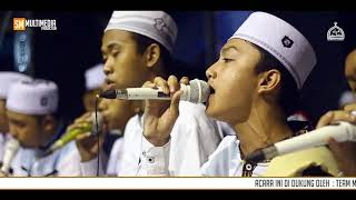 Video Full Gus Azmi ( Roqqot Aina - Qomarun - Ya Tarim ) Syubbanul muslimin. download MP3, 3GP, MP4, WEBM, AVI, FLV November 2018
