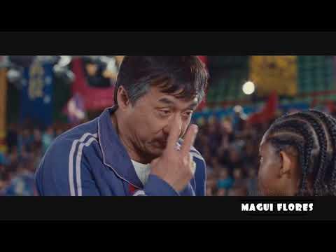 Tiësto & Dzeko ft. Preme & Post Malone - Jackie Chan | SUB ESPAÑOL | MAGUI FLORES