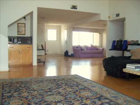 Rare Santa Monica Condo For Sale By Owner