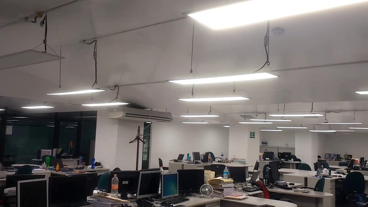 Sismo imss tokio 80 oficinas centrales m xico septiembre for Oficinas de youtube mexico