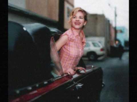 Keeping It Together - Katy Rose [with Lyrics!]