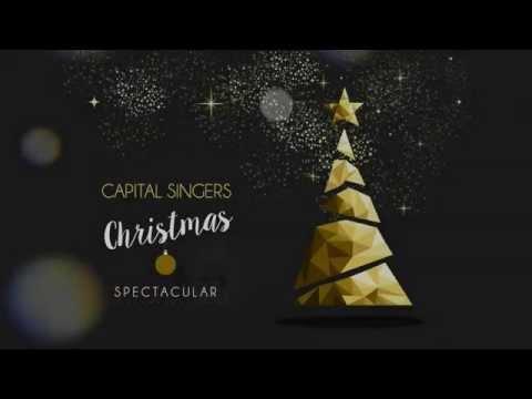 Skatt utleie baobab capital singers for Motor trend channel on directv