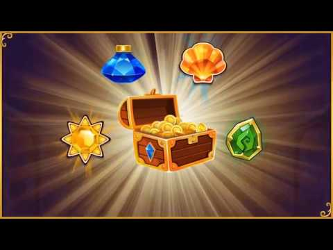 Bejeweled Blitz | Gameplay Trailer