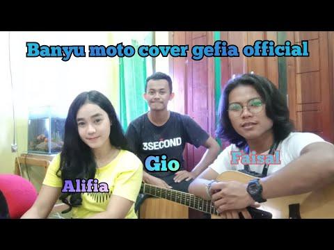 banyu-moto-cover-faisal-feat-alifia