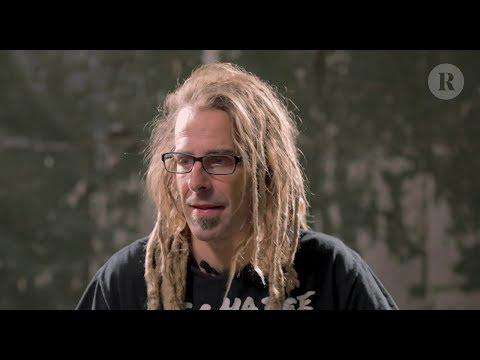 "Lamb of God's Randy Blythe on Insane Cover of Ministry's ""Jesus Built My Hotrod"""
