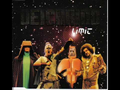 Deichkind - Limit (Starlight X-Press Remix)