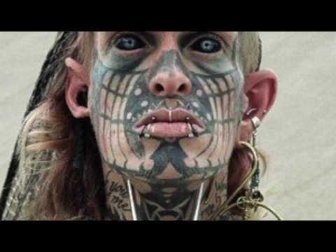 Rocky Mountain Vibe Presents: Shocking BME