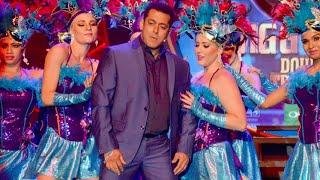 UNCUT | Bigg Boss 9 Launch | Salman Khan | Press Conference | Full video | Part 1