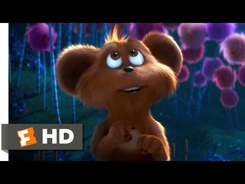 the-lorax---stop-that-bed!-|-fandango-family