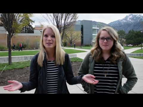 The Best and Worst of Utah State University