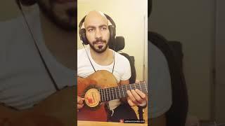 Ezz Shahwan موسيقى فيلم شمس الزناتى لهانى شنوده